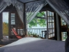 Cottonwood Cottage/Jamacia